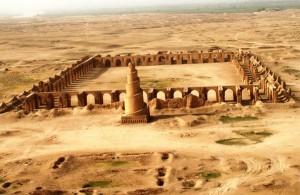 great-mosque-of-samarra-in-samarra-iraq-0