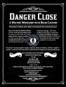 Danger Close CASTNER