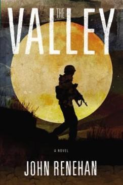 valley-243x366