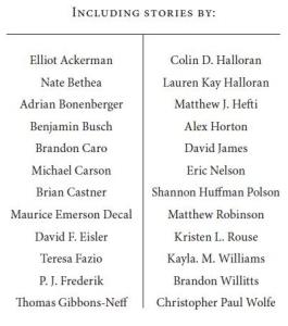 contributor-list