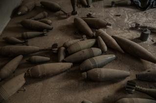 ISIS-MORTARS-2