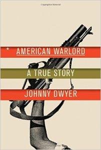 american warlord